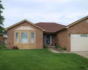 35674 Buxton Dr, Sterling Heights image
