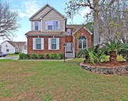 1193 Willoughby Lane, Mount Pleasant image