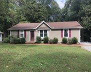1019 Winding Way Dr, White House image