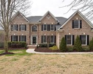 910  Cove Point Lane, Tega Cay image
