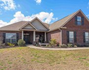 5641 Preakness Ct, Pace image