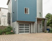 1543 NW 63rd St, Seattle image
