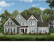 0000 Farmers Lane, Glen Mills image