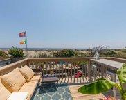 843 Oceanfront, Long Beach image
