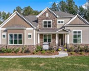1258  Trinity Ridge Parkway, Fort Mill image