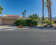 68107 Seven Oaks Drive, Cathedral City image