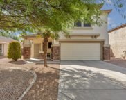 2723 W Jasper Avenue, Apache Junction image