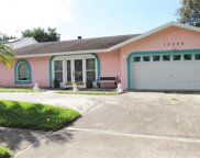 12320 90th Avenue, Seminole image