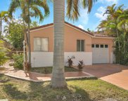 16840 Sw 139th Pl, Miami image