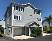 821 Evergreen Way Unit 38, Longboat Key image