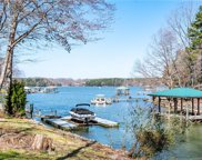 714  Lakeview Shores Loop, Mooresville image