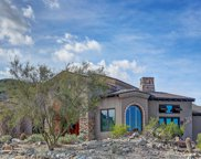 8020 S 38th Way, Phoenix image