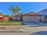 212 8th Street, Gonzales image