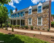 15262 EAGLE TAVERN WAY, Centreville image