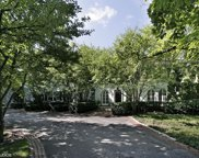 1700 Meadow Lane, Highland Park image
