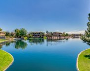 423 E Mead Drive, Chandler image