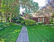50909 Woodstream Court, Granger image