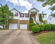 2712 Mollys Ct, Spring Hill image
