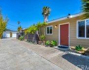 376   E 16th Place, Costa Mesa image
