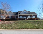 500 Whetstone Court, Simpsonville image