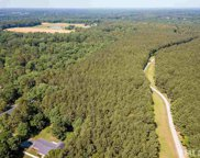 Lot 1 Orange Chapel Clover Garden Road Unit #and SouthernTrail, Chapel Hill image