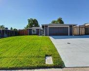 5786  Casa Grande Avenue, Rocklin image