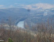 3 OVERLOOK LANE, Great Cacapon image