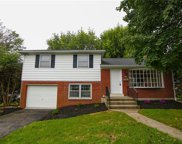 1140 North 24Th, South Whitehall Township image