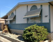 8536 Kern Canyon Unit 197, Bakersfield image