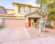 34521 Windflower Ln, Union City image