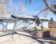 2729 Green Ridge Drive, Colorado Springs image
