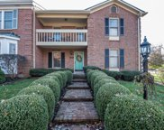 3472 Snaffle Road, Lexington image