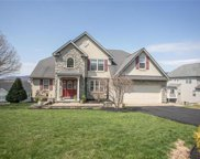 269 Sycamore, Plainfield Township image