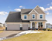 6707 96th Circle S, Cottage Grove image