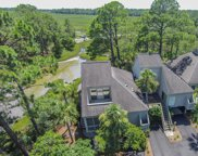 1507 Marsh Haven, Seabrook Island image