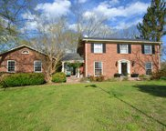 1614 Gordon Petty Dr, Brentwood image