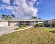 15769 Candle DR, Fort Myers image