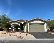 3434 Ridge Meadow Street, Las Vegas image