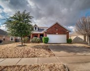 1121 Mourning Dove Drive, Burleson image