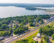 4621 Shady Lane, White Bear Lake image