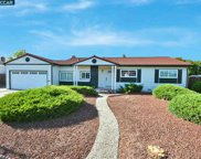4278 Brentwood Cir, Concord image