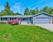 4925 150 Place SW, Edmonds image
