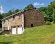 449 Red Hill Knolls  Road, Grahamsville image