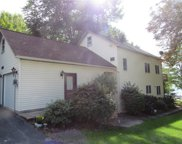 3970 East Lake Road, Gorham image