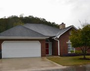 4642 Cades Cove Dr, Gardendale image