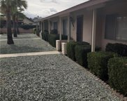 611   S Palm Avenue   D Unit D, Hemet image