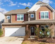 2653  Southern Trace Drive, Waxhaw image