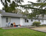 1129 22nd St, Bellingham image