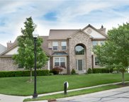 8273 Morel  Drive, Indianapolis image