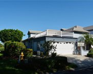 8046 Glen Abbey CIR, Fort Myers image